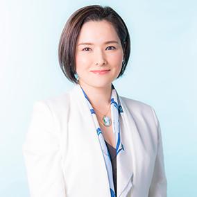 Advisor 弁護士 松澤 香
