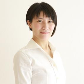 CMO 医師 佐藤 洋子
